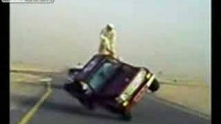 Die besten 100 Videos Zweirad auf Arabisch