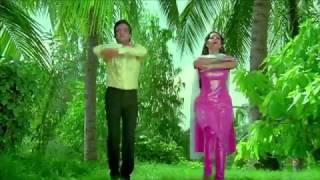 Bollywood Best Dance Workout with Jeetendra, Sridevi