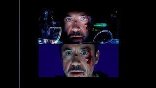 Iron Man 3 | VFX Breakdown