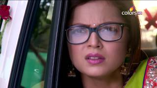 Coulours Tv Drama Serial | Madhobhalla - Episode 134