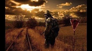 Stalker - выживание, часть 5