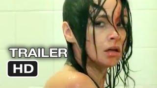 Hatchet III (2013) Video