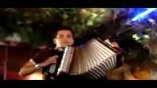Lo Que Sea Por Verte - Luifer Cuello  (Video)