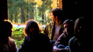 Fleet Foxes - Battery Kinzie (Live in Bologna) [4/18]
