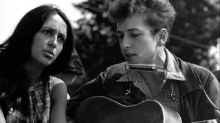 <b>Joan Baez</b>  Diamonds And Rust With Lyrics