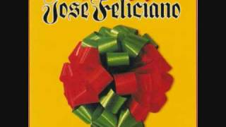 Jose Feliciano - Mary's Boy Child