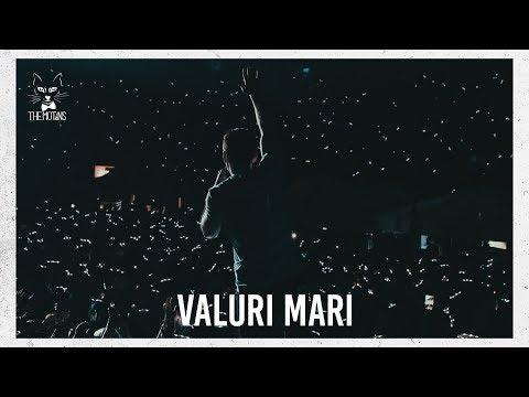 The Motans Valuri Mari Videoclip Oficial