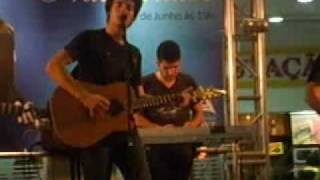 Tiago Iorc - When All Hope Is Gone