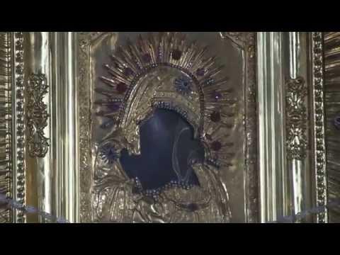Ростов-на-дону монастыри и церкви