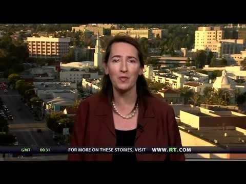Vidéo de Sonja Lyubomirsky