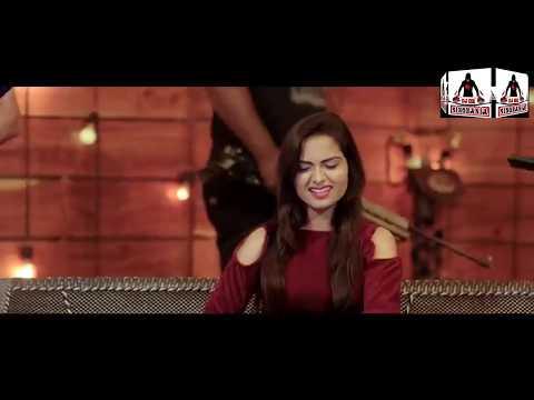 Download New Haryanvi Song 2019 Raju Punjabi Raj Mawar TR Music VR Bross Dj Hr Singhania Trending Vicky Kajla HD Mp4 3GP Video and MP3