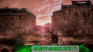 preview picture of video 'Epinal Apocalypse Part1'