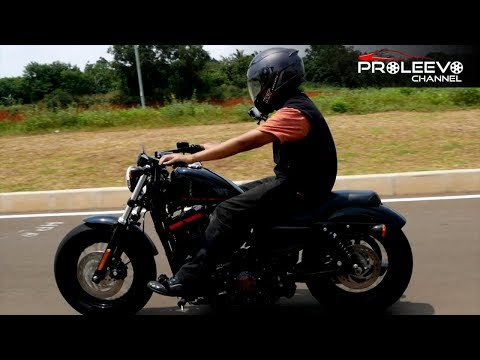 mp4 Harley Davidson Ukuran Kecil, download Harley Davidson Ukuran Kecil video klip Harley Davidson Ukuran Kecil