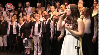 Inspiration Harderwijk - Orphans of God