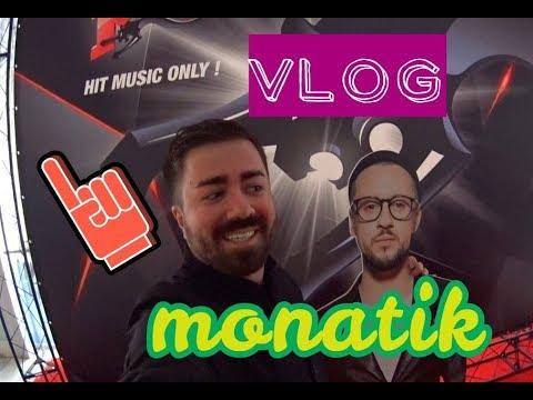 DJ Саня Дымов, відео 3