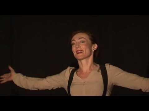 etra 2015 solo contemporain d'Alain Julien Rudefoucauld