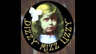 Dizzy mizz Lizzy - Love Me A Little [HQ]