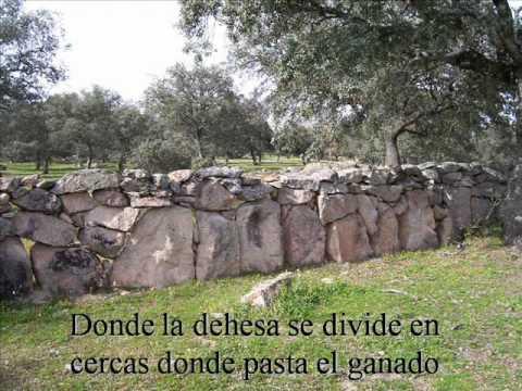 Casas Rurales la Venta del Charco