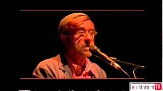 Lucio Dalla   '4 MARZO 43' live (versione inedita)