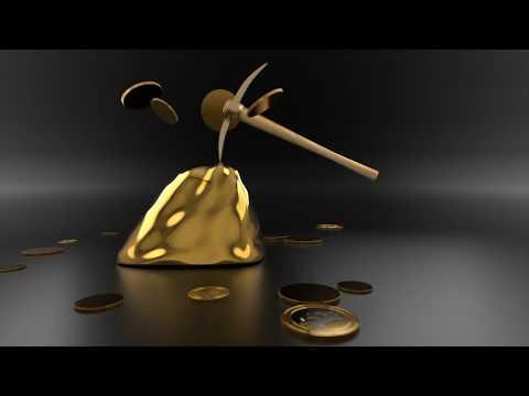 Bitcoin jövedelem webhely