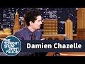 Download Video Damien Chazelle Shares La La Land Set Secrets
