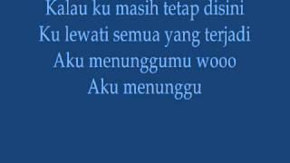 Hijau Daun - Suara (Ku Berharap)