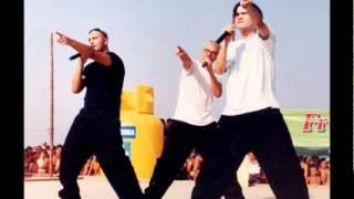 3rei Sud Est - Nu te mai iubesc (1998)
