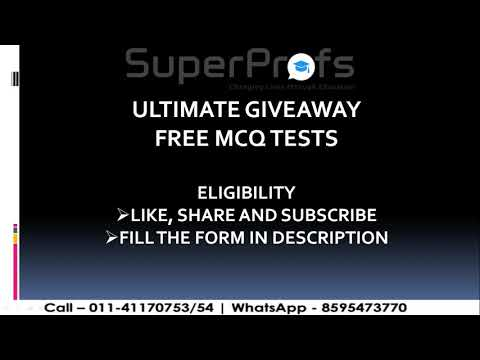 CMA Online Exam FREE MCQs for practice | Online classes with ...