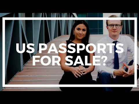 mp4 Investment Us Visa, download Investment Us Visa video klip Investment Us Visa