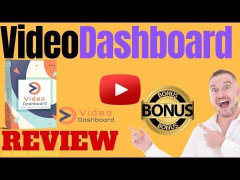 Videóbevétel a bitcoinok webhelyén