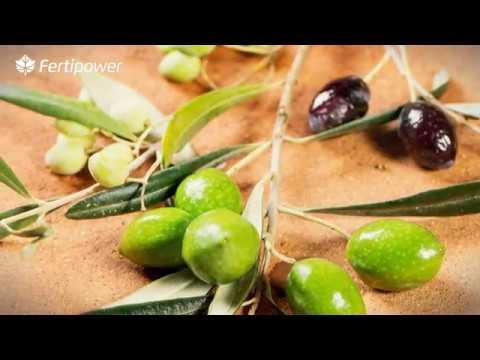 fertilizantes para agricultura, Autêntico, Verdadeiro, Saboroso...