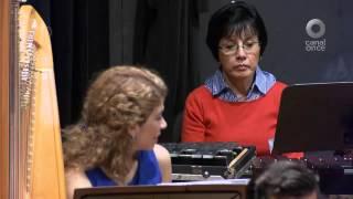 D Todo - Orquesta Sinfónica del IPN