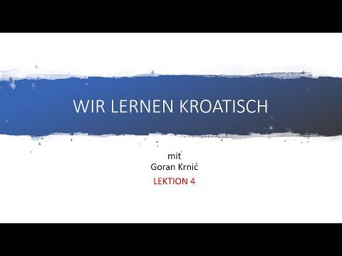 Singles kelheim