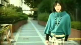♥Hawaii no Shiawase♥ Shiawase no Katachi