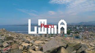 تحميل اغاني Club Atlas - Lima (EP03) MP3