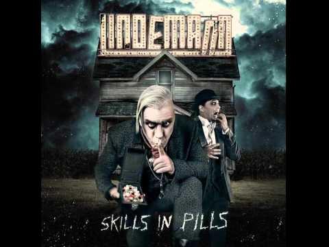 Lindemann - Skills in Pills [HQ]