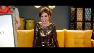 Çare Yıldız Tilbe  Gnctrkcll   Yıldız Tilbe'den Sevgililer Günü Reklamı   Al Sana 14 Şubat
