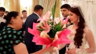 Nunta Tiganeasca - Andrei & Angelina - part1.1