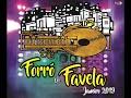FORRO DE FAVELA 2019 ( JAN-FEV ) DJ SERGIO