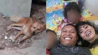 Anjing Milik Korban Pembunuhan di Bekasi Tak Mau Makan dan Menangis, Pakar: Bisa jadi Saksi