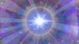 Heaven - Chris Rea