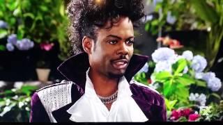 Grown Ups 2 - Prince scene - Video Youtube