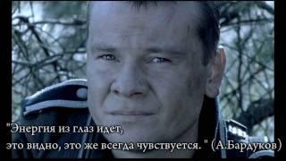 "Владислав Галкин, Владислав Галкин ""Он был Солнце"""