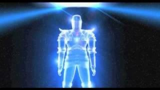 009 Sound System - With A Spirit Traducido al Español