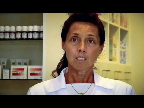 Magas vérnyomásos krízis klinika