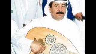 اغاني حصرية احمد الجميري - لا تصد هناك HQ Audio تحميل MP3