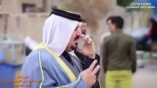 تحميل و استماع زواج ابن شيخ عشائر البودراج علي الشعلان MP3
