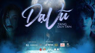 (BAE) TĂNG DUY TÂN - DẠ VŨ   Official Music Video