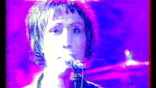 Archive - You make me feel (NPA live, 1999)