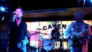 China Crisis  'Strength of Character'   Cavern 10.12.2010